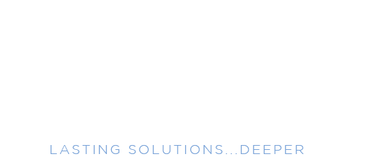 Chicago Counseling and Hypnosis