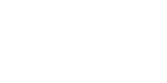 Chicago Counseling & Hypnosis